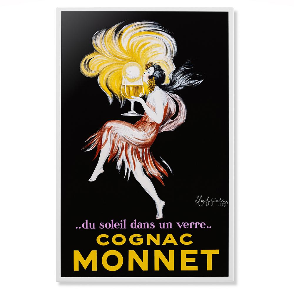 Emailleschild_Capppiello_cognac_monnet_1000x1000
