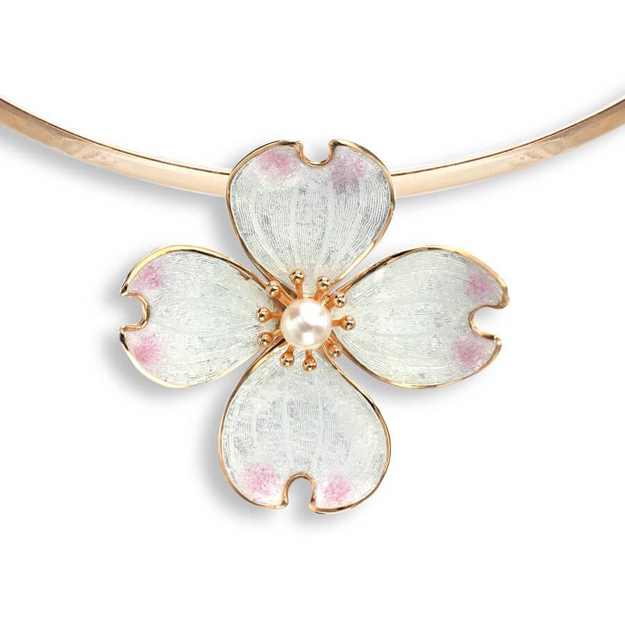 Floral_collar_nc0125a-rg