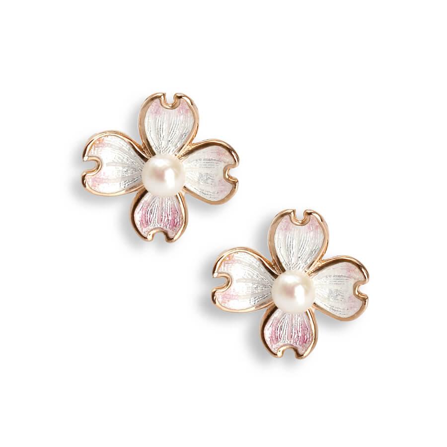 floral_earring_ne0144a-rg